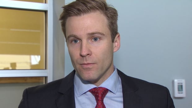 Premier Brian Gallant says at least two or three of the six key options laid out in the Choices to Move New Brunswick Forward document must move head to balance the provincial budget.