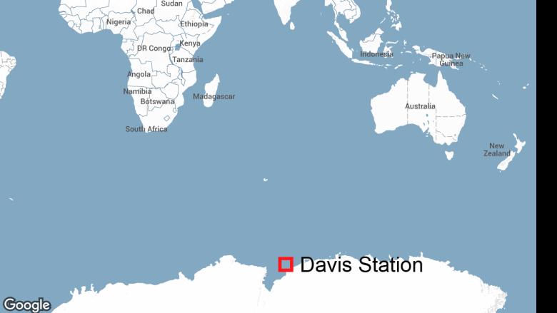 davis station single women Meet single men in davis station sc online & chat in the forums dhu is a 100% free dating site to find single men in davis station.