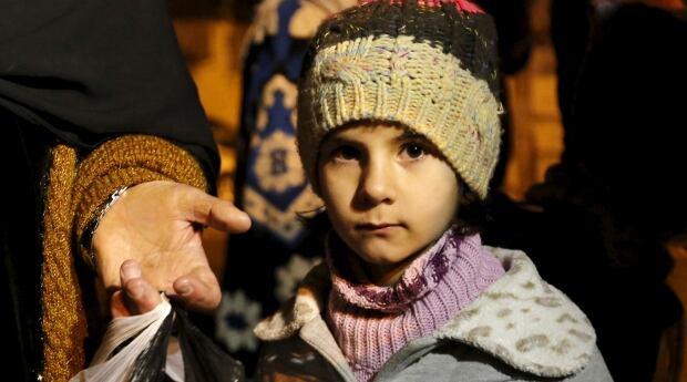 MIDEAST-CRISIS-SYRIA/