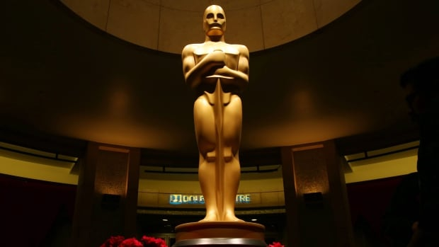 Test your Oscars knowledge against a crowd of other film fans Sunday night at the Metro Cinema.