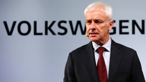 California's decision to reject Volkswagen's recall plan comes a day before the German automaker's top executive, CEO Matthias Mueller, is set to have a private meeting with Environmental Protection Agency Administrator Gina McCarthy in Washington.