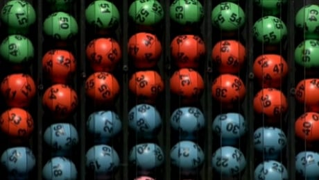 how to win lotto max quebec