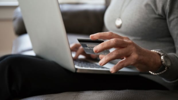 Police warn that fraudsters are pretending to be government officials in order to gain personal information and credit card numbers.