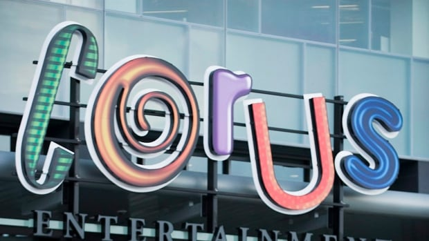 As a result of the acquisition, Corus will own 45 speciality TV channels, 39 radio stations, the content studio Nelvana, and 15 conventional TV stations.