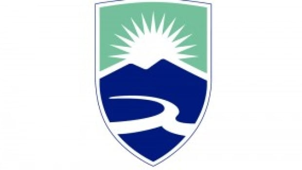 Thompson Rivers University