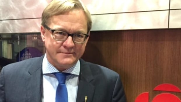 Education Minister David Eggen has instructed school boards to have policies in place by the end of March.