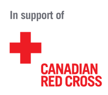 CardSwap Red Cross program