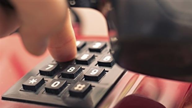 New York State Police said the four women allegedly mounted a 'grandparent scam' targeting seniors in the United States.