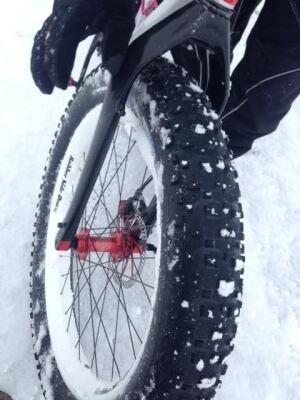 nb-fat-bike-tire