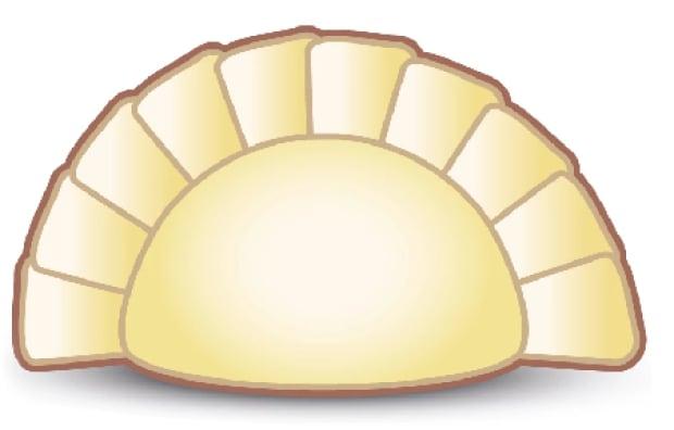 306 dumpling1