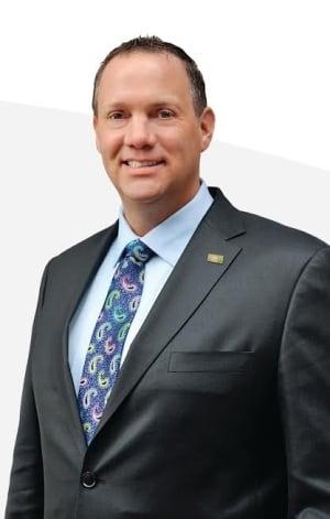 Gary Mauris