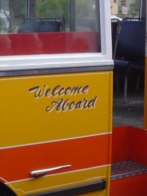 nb-welcome-aboard