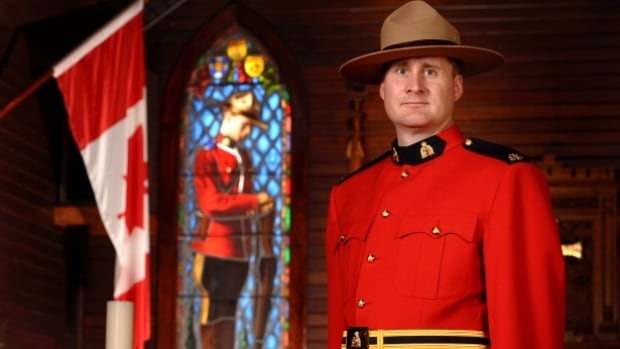 Had Bill S-217 been in place when Rehn came before the court, there is a good possibility Constable Wynn would still be alive today.