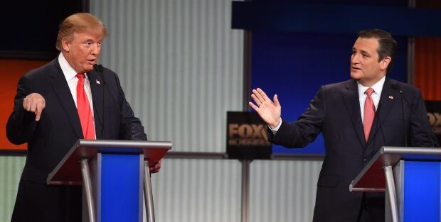 US Debate Cda 20160115