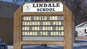 Lindale School