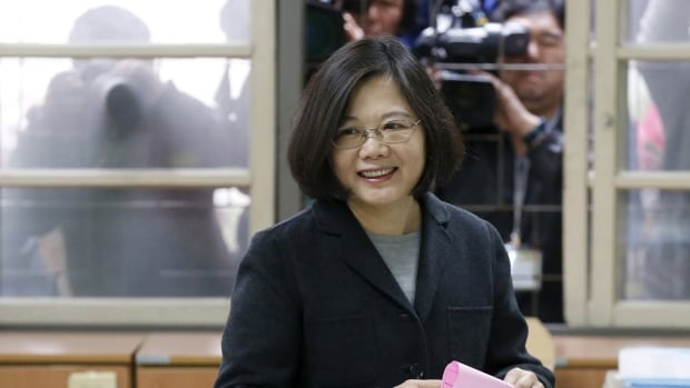 Some say Tsai Ing-wen's election victory could introduce new uncertainty in the complicated relationship between Taiwan and mainland China, but she has  pledged to maintain the status quo of de-facto independence for the island.