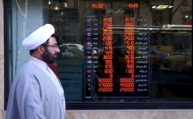 IRAN-NUCLEAR/ECONOMY