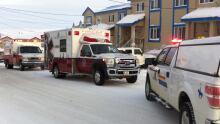 Iqaluit ATV crash.PNG