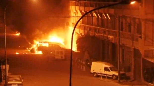 BURKINA-ATTACKS/