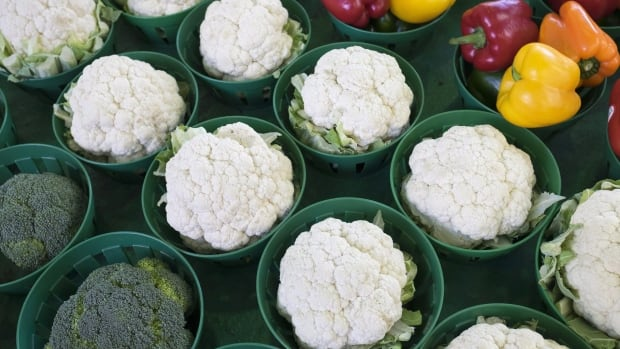The soaring price of cauliflower is forcing restaurants offering signature dishes featuring the trendy vegetable to rethink menus and raise prices.