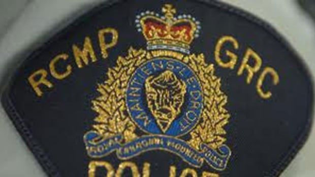 RCMP in Moncton say they have found a man reported missing safe on Saturday evening.
