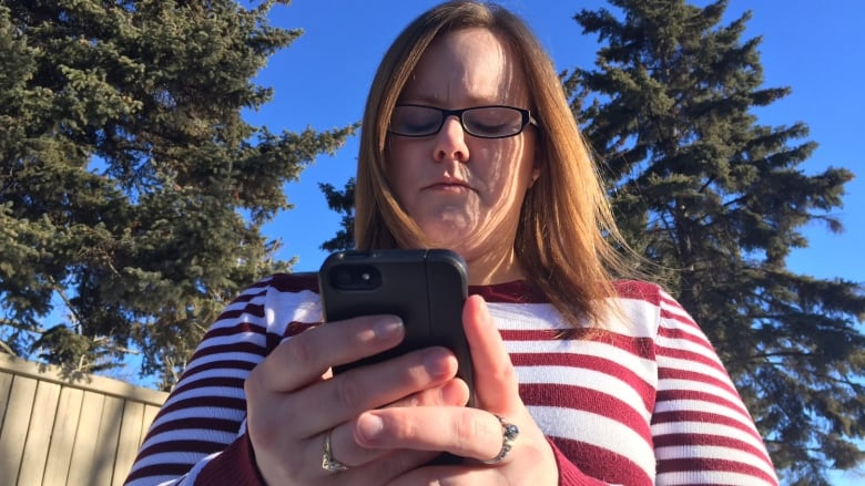 Calgary Woman Wants Explanation From Direct Energy After