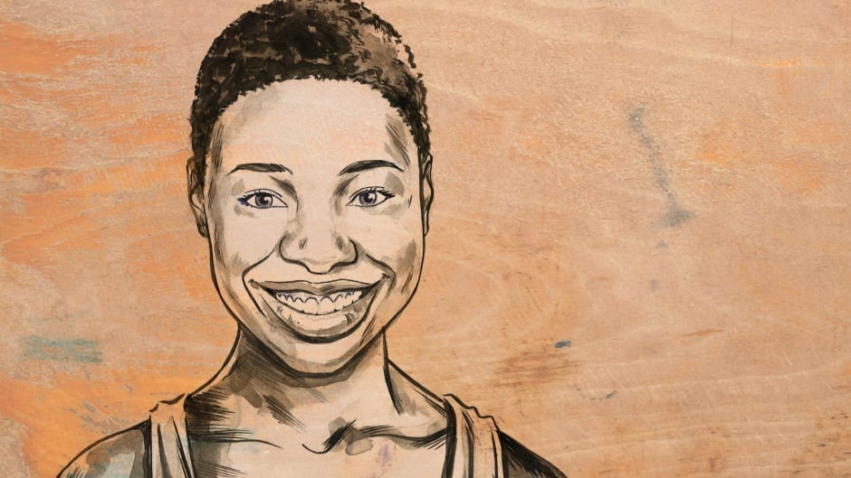 In an inventive new play, Century Song, Neema Bickersteth has reimagined history through the eyes of black women.