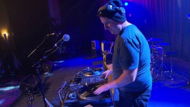 DJ Co-Op