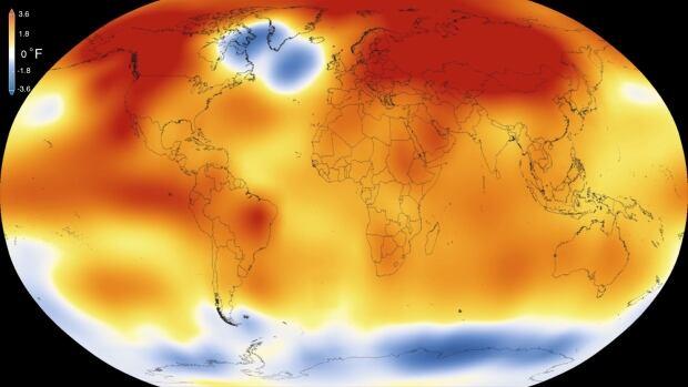 NASA graphic