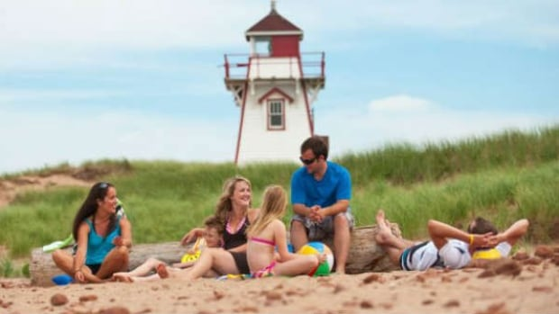 The Tourism Industry Association of PEI wants the new budget to include more spending on marketing of the Island.