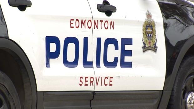 Police continue to investigate.