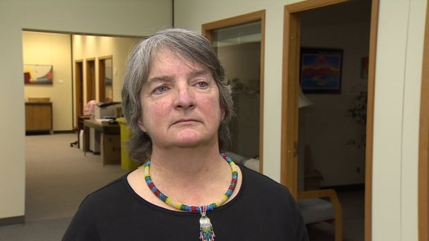 Yukon NDP health critic Jan Stick said Thursday the government's mental wellness strategy is short on substance.