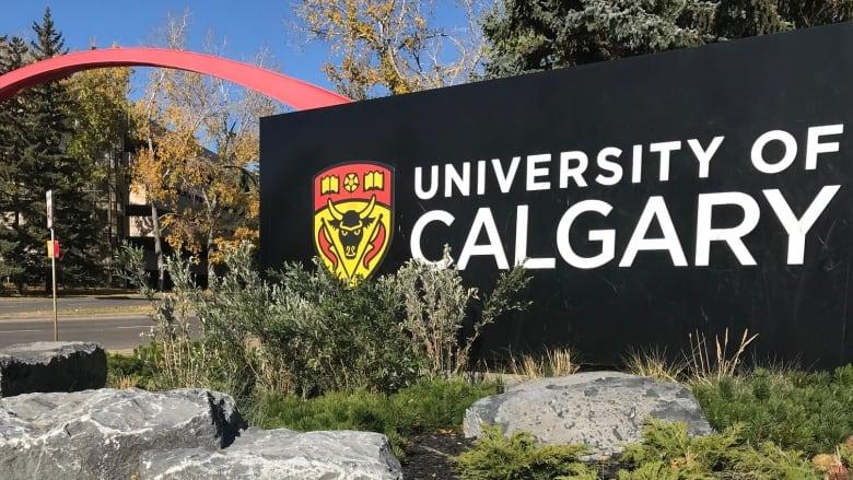 Grad school tuition hiked at University of Calgary