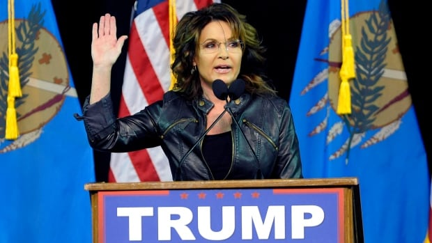 As one of the talking heads on cable news said, Sarah Palin adds fun to a campaign that already looked like fun.