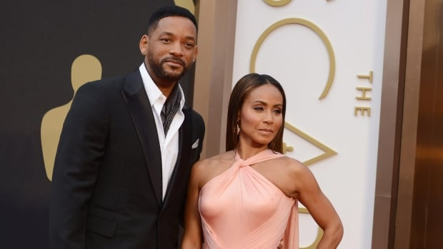 Will Smith and Jada Pinkett Smith have said they will not attend the Academy Awards on Feb. 28 in protest against two straight years of all-white acting nominees.