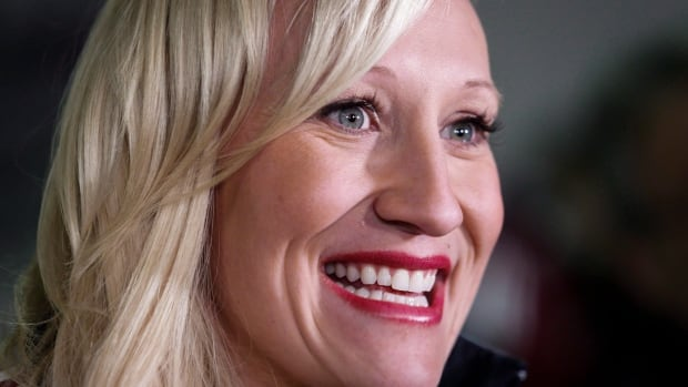 Not enough mainstream Canadian sports fans know who Kaillie Humphries is, Deidra Dionne argues. And part of that is a gender bias in the industry.