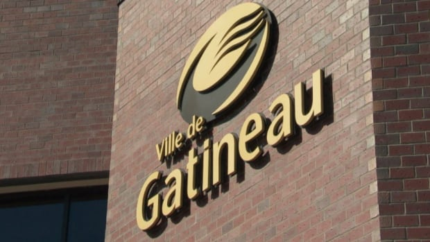 The City of Gatineau has issued a boil-water advisory covering about 4,000 residents in two neighbourhoods along the Gatineau River.
