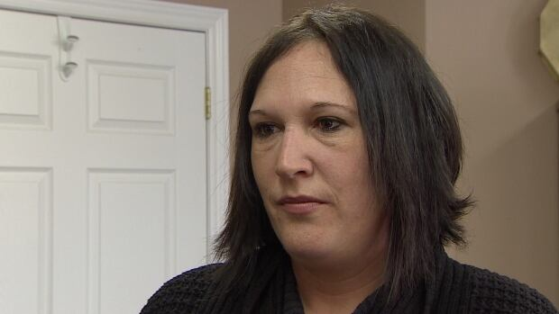 Alcohol addiction 'seems to be a thing of the past' and the community is now facing a prescription drug problem, says Lynn Bradley, addiction support worker for the Native Council of PEI.
