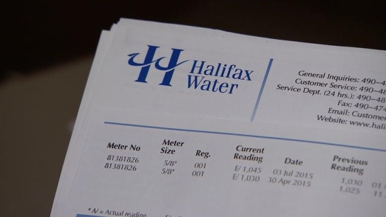 Dating-Dienste halifax nova scotia Cute Zitate über die Datierung von jemandem