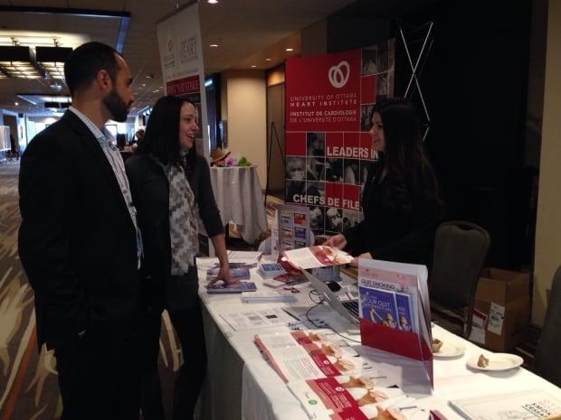 ottawa smoking cessation conference Kerri-Anne Mullen Mustafa Coja