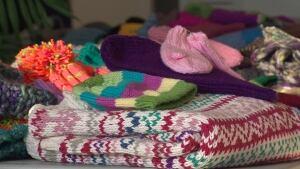 si-knitwear-syrians