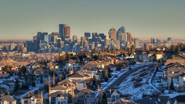 Baconfest 3, a film festival all about urban planning, runs February 3 and 10, at the John Dutton Theatre in the Calgary Central Library.