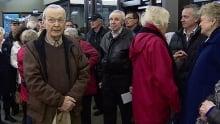 Anti-BRT meeting Thursday evening in Calgary