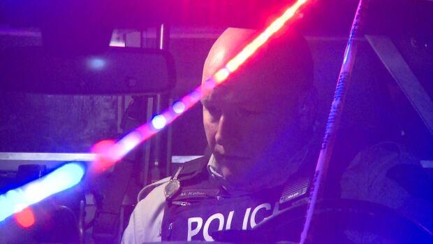 Port Coquitlam fatal shooting