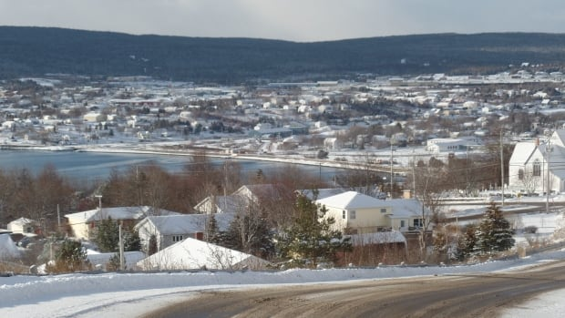 Carbonear and the surrounding area are no different from any other rural part of the province when it comes to dealing with drug abuse, say some recovering addicts and the people who support them.