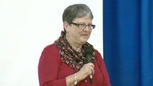 si-Linda-Roach