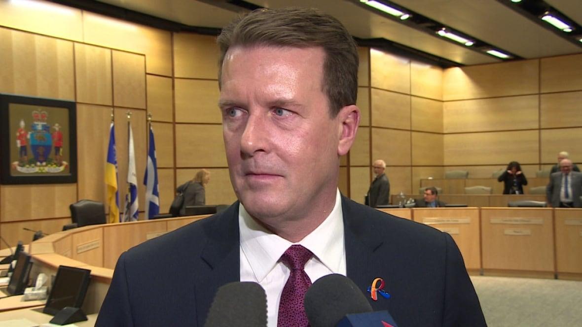 Regina city council plans emergency meeting tonight on provincial budget