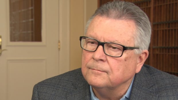 Public Safety Minister Ralph Goodale's office says it is looking at the immigration detention program administered by the Canada Border Service Agency.