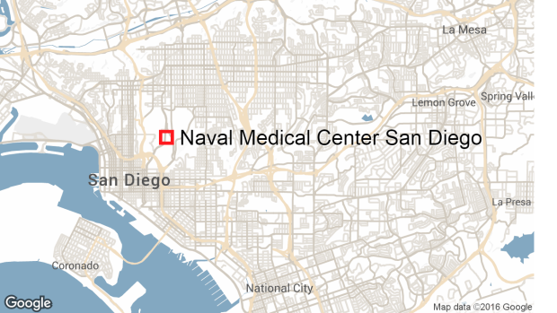 naval-medical-center-san-diego