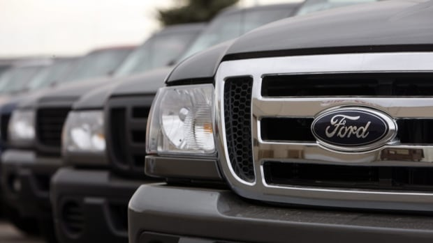 Ford Ranger pickup trucks are being recalled after another death related to exploding Takata airbags.
